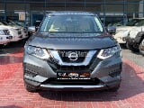 Photo Used Nissan X-Trail 2.5 S 2WD (7-Seater) 2019