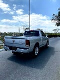 Photo Dodge Ram pickup V8 Hemi 5.7 2017 Model Gcc...