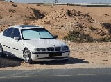 Photo Used BMW 3 Series 330i 2004