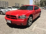 Photo Used Dodge Charger 2010