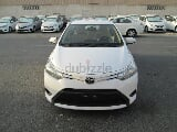 Photo Toyota yaris sedan se 2016, low emi monthly aed...