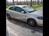 Photo Used Dodge Dart 2013 for sale Sharm el-Sheikh
