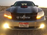 Photo Used Dodge Avenger 2008