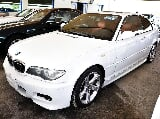 Photo BMW 3-Series Coupe 330Ci