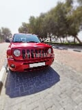 Photo Used Jeep Patriot 2.4 Sport 2008