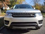 Photo 2015 Range Rover Sport HSE