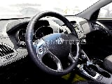 Photo Hyundai Tucson 2.4 gdi 4wd