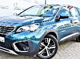 Photo Used Peugeot 5008 1.6T Allure plus 2018