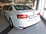 Photo Volkswagen Jetta 1.8