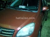 Photo Used Great Wall C30 2014 for sale Cairo