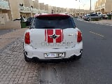 Photo Country Man S JCW 4x4 1.6L turbo 110km GCC...