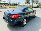 Photo Used Renault Megane 2009