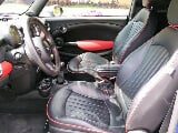Photo Mini Cooper (John Cooper Works) Manual Gearbox....