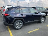 Photo Toyota RAV4 2.0L Base Option 4x2 Automatic...