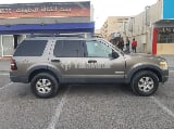 Photo Used Ford Explorer 2006