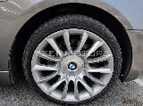 Photo BMW 7-Series 750Li