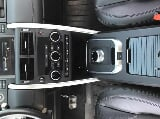 Photo 2016 Land Rover Discovery Sport SE, 2.0T
