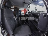 Photo Used Land Rover Defender 2016