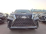 Photo Used Toyota Land Cruiser Prado 2.7L TXL1 2012