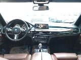 Photo BMW X5 M Kit V6 3.5 Low Milage with Panaromic...
