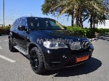 Photo Used BMW X5 2011