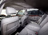 Photo Lexus LS 430