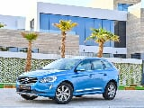 Photo Used Volvo XC60 2016