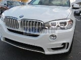 Photo Used BMW X5 2016 Car for Sale in Abu Dhabi