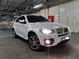 Photo Used BMW X5 2012