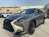 Photo URGENT 115k sale leaving country lexus fulll...