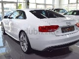 Photo S-line 3.0 TURBO, GCC SPECS, Quattro - Only...