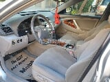 Photo Used Toyota Camry 2.5L GLX 2007