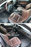 Photo 2008 BMW 325i Full Option (Top of the Line +...