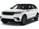 Photo Rent a 2018 Land Rover Range Rover Velar in...