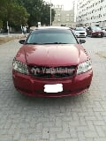 Photo Used Dodge Avenger 2009