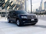 Photo Rent a 2018 Volkswagen Teramont in Dubai - AED...
