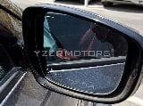 Photo Hyundai Veloster 1.6