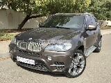 Photo Used BMW X5 2013