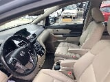 Photo 203 honda odyssey gcc full option