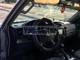 Photo Used Mitsubishi Pajero 3.5L 5 Door Mid 2008 Car...