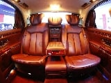 Photo [2008] maybach 57 in pristine condition! Best...