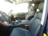 Photo 2016 Lexus LX 570