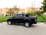 Photo Ford Ranger 2015 gcc 3.2 V6 diesel 4x4 for sale