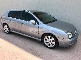 Photo Used Opel Signum 2006
