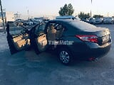 Photo Used Toyota Yaris Sedan 1.5 SE 2014