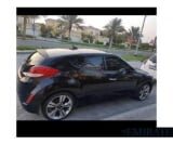 Photo 152k km Full options Black color good condition...