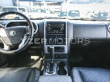 Photo Mercury Mountaineer 4.0