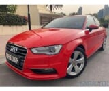 Photo Super clean 2015 Audi A3 30TFSI - Fully Loaded...
