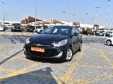 Photo Hyundai Accent 2015 Black