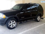 Photo Used 2004 Ford Explorer for sale in United Arab...